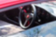 New Hope Auto Show-45.jpg