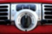 car-2189877_1920 (1).jpg