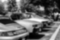 New Hope Auto Show-47.jpg
