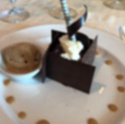 Sabatini's Dessert.jpg
