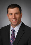 John Abrami, Partner at Steptoe & Johnson