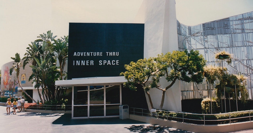 Adventure Thru Inner Space Entrance.jpg