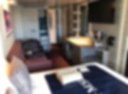 MSC Grandiosa Stateroom 9202 2.jpg