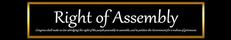 Right Of Assembly Header New.jpg