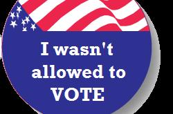 We Must Punish Voter Suppression