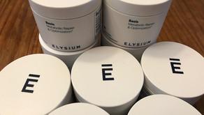 Elysium-ChromaDex Opposition Briefs*