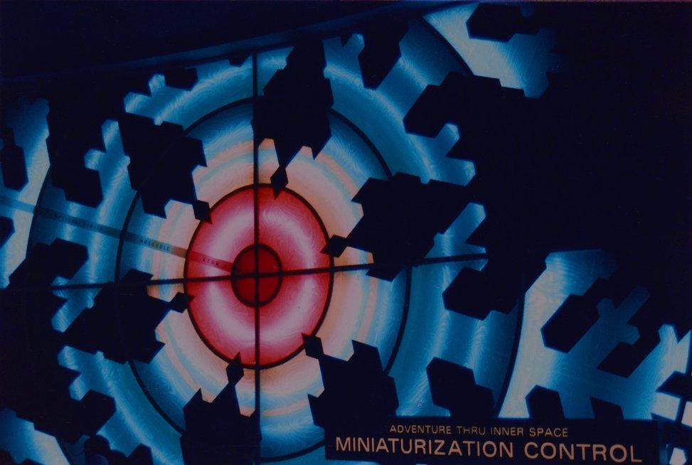 Miniaturization Control 2.jpg