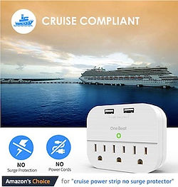 Cruise Power Strip.jpg