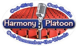 Final-Harmony-Platoon-Button-copy-5-1.jp