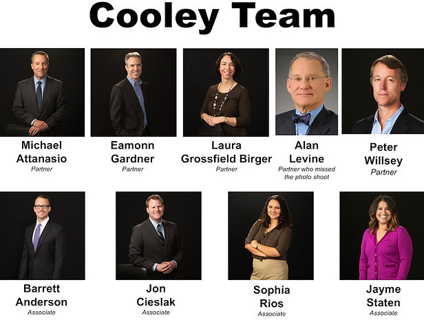 Cooley Team 2.jpg