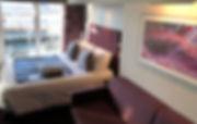 MSC Grandiosa Stateroom 9202 1.jpg