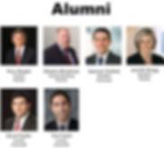 Alumni Team 2.jpg
