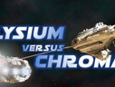 Ultimate Guide to the Elysium-ChromaDex Litigation -- 2019
