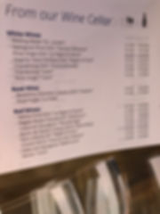 Wine Prices on the MSC Grandiosa.jpeg