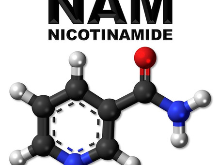 NR, Nicotinamide, and NAD -- The Emerging Scientific Puzzle