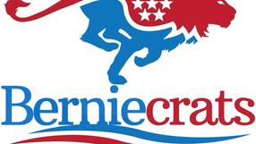 Berniecrats -- The People's Party