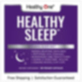 Healhy Sleep Ad.jpg