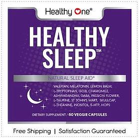Healhy Sleep Ad.jpg