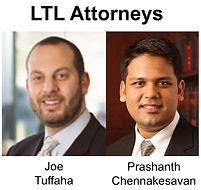 LTL Attorneys.jpg