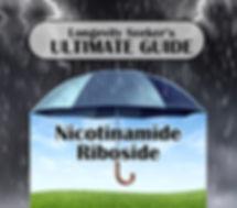 Nicotinamide Riboside Guide