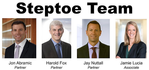 Steptoe Team.jpg