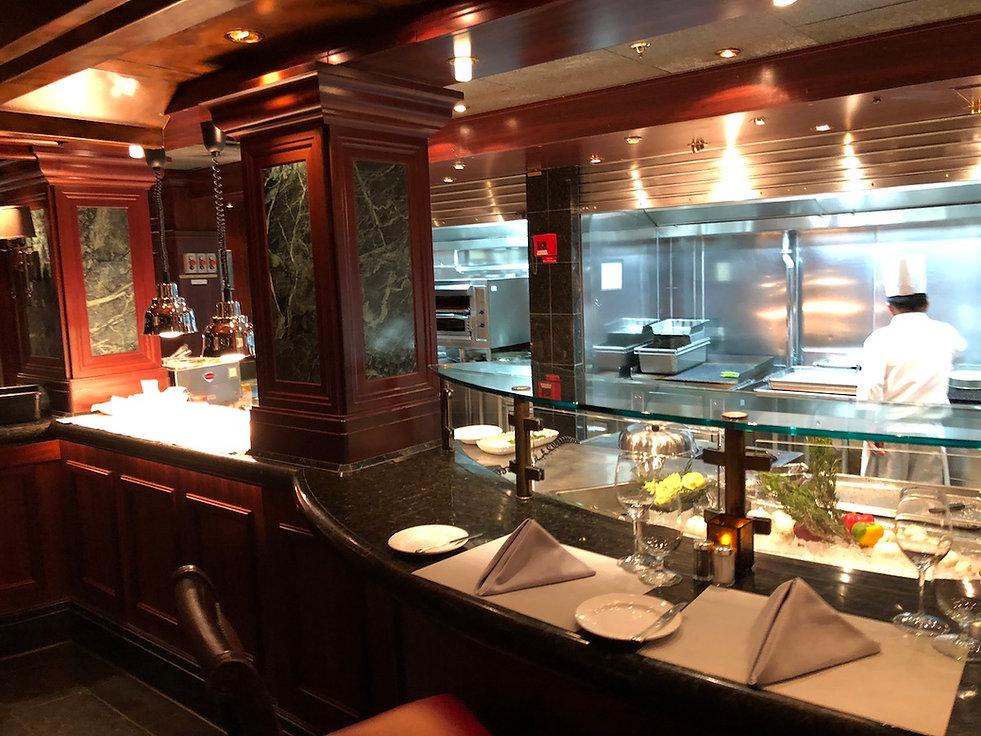 Show Kitchen.jpg