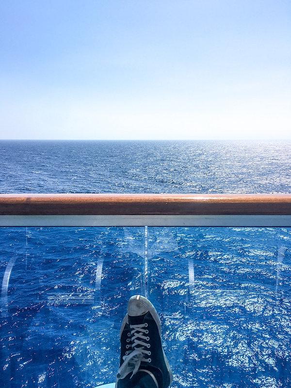 CNC-Princess Feet Up Balcony.jpg
