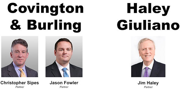 Covington Team copy.jpg