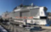 MSC Grandiosa in Barcelona.jpg