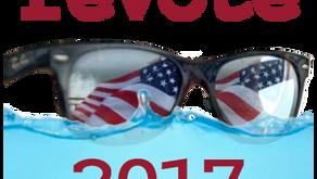 Re-Vote 2017 Briefs