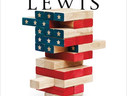 Fifth Risk, by Michael Lewis