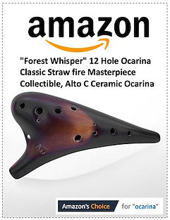 Amazon Ocarina .jpg