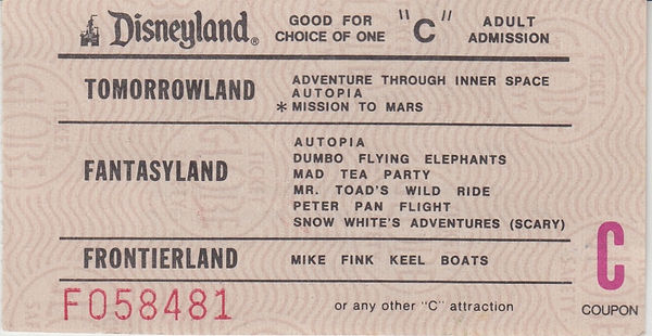 Disneyland C Ticket.jpg