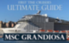 MSC Grandiosa Review Guide.jpg