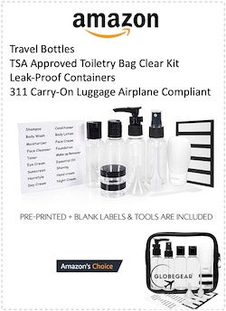Travel Toiletry Bag.jpg