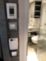 MSC Grandiosa Stateroom 9202 3.jpg