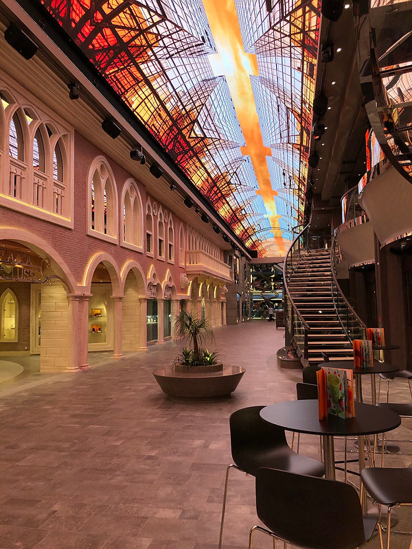 MSC Grandiosa Galleria.jpg