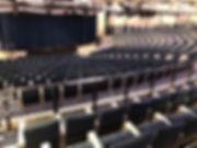 Comedy Theater on MSC Grandiosa.jpg