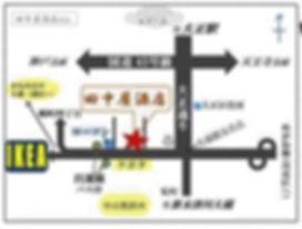 txmap2.jpg