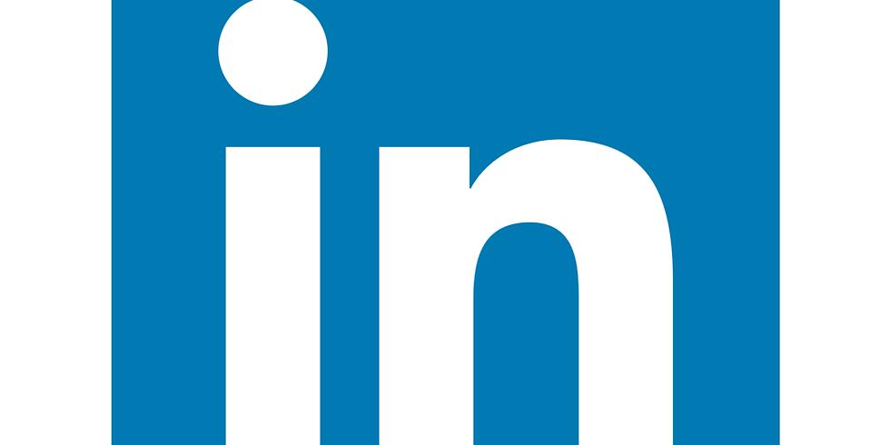 Linkedin per fare business