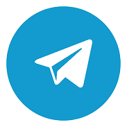 png-transparent-white-arrow-illustration-telegram-logo-computer-icons-social-miscellaneous