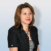 Prof.-Lidija-Barjaktarović 1.jpg