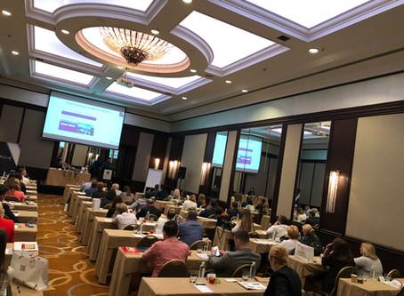 Održana GDPR konferencija u Beogradu