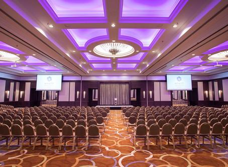 GDPR Konferencija 2018