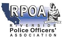 RPOA logo without heading.jpg