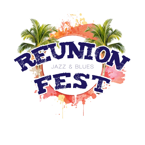ReunionFest_LOGO-Recovered.png