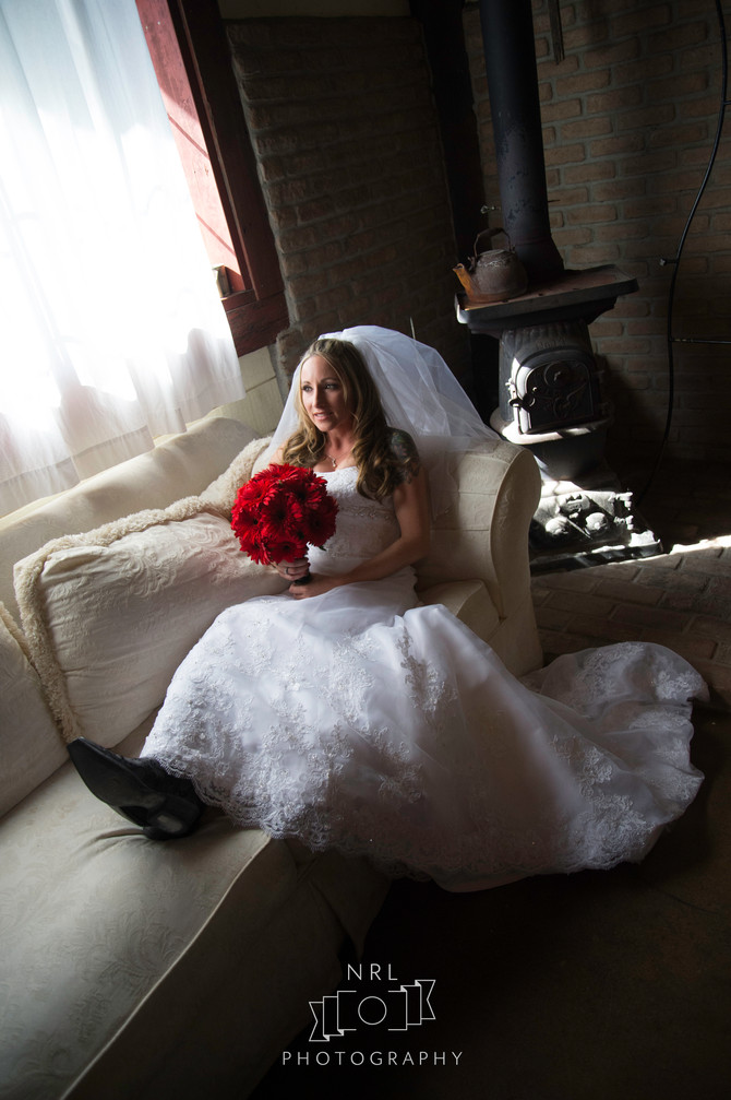 Why Do Wedding Photographers Charge What They Do?