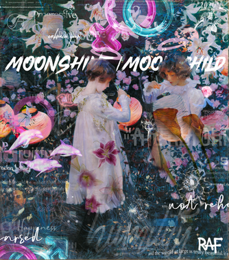 moonshine moonchild