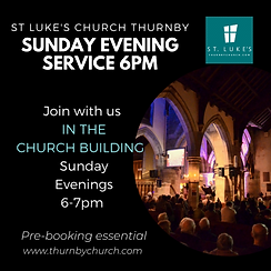 Square Sunday evening service.png