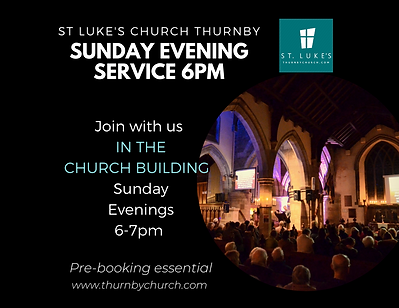 Sunday evening service flyer-2.png
